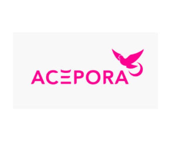 Acepora