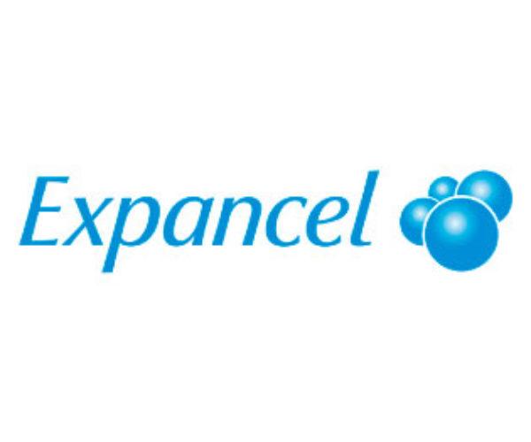 Expancel