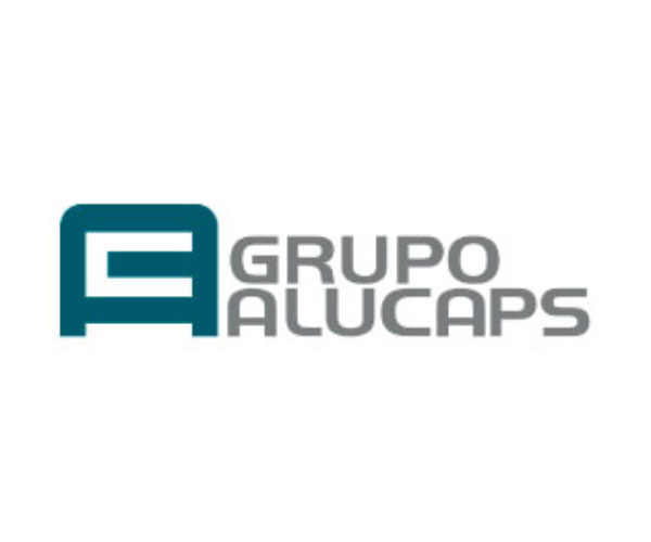 Grupo Alucaps