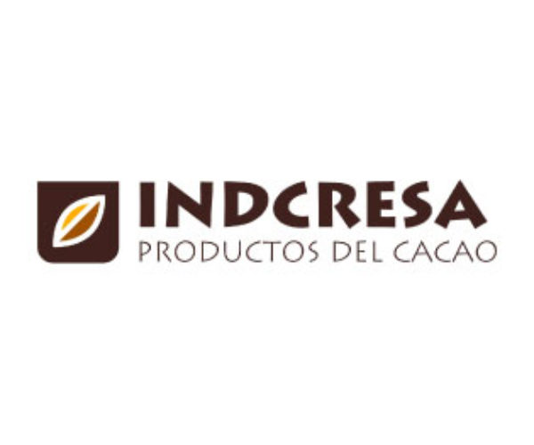 Indcresa