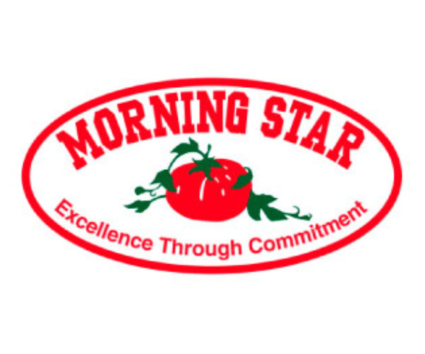 Morgning Star