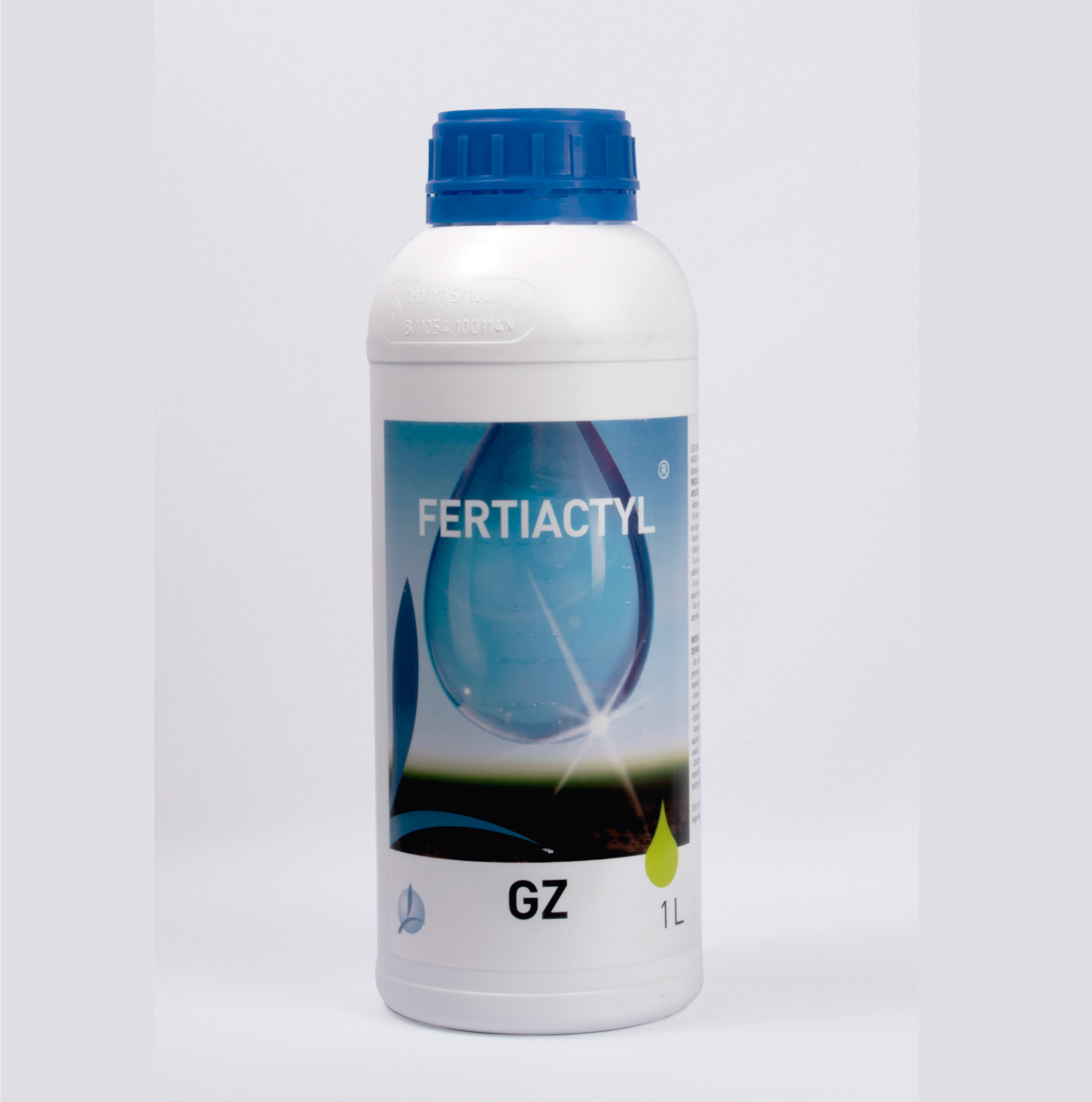 FERTIACTYL GZ  X 1 Lt