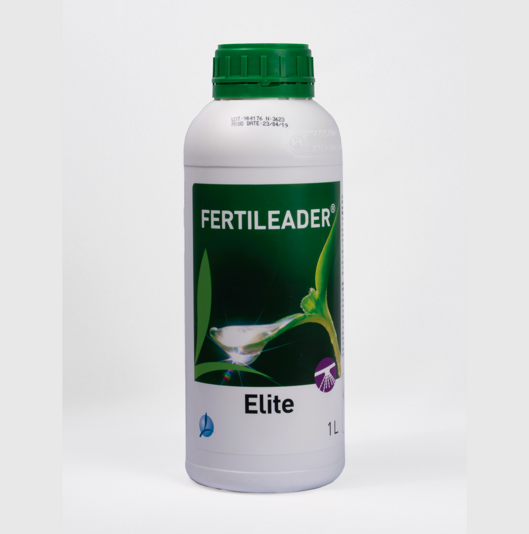 FERTILEADER ELITE X 1 Lt