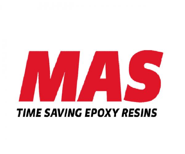 MAS EPOXIES